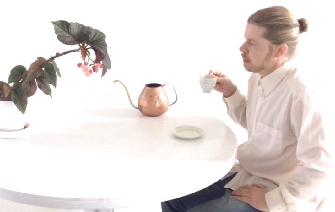 VIDEO Asko Heikura